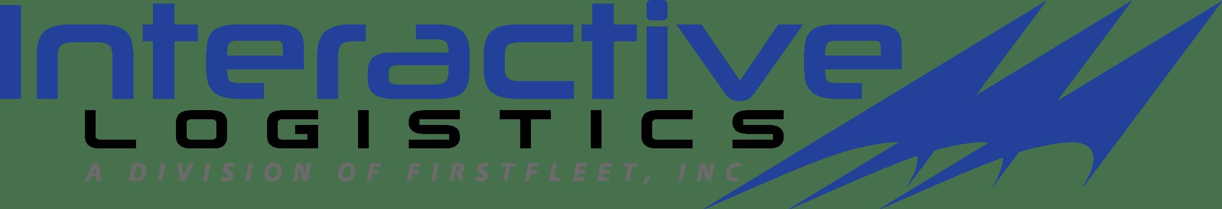 Interactive Logistics