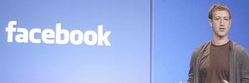 facebook_zuckerberg