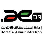 ae_logo