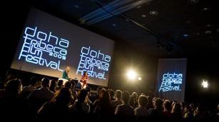 doha_tribeca_film_festival