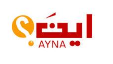 ayna_search_engine_ogo