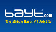 bayt_com_job_portal_mena_region