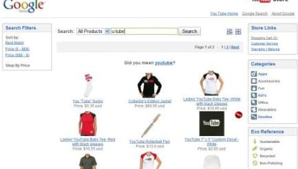 google_store_google_commerce