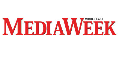 media_week_middle_east_magazine