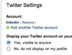 twitter_settings_2