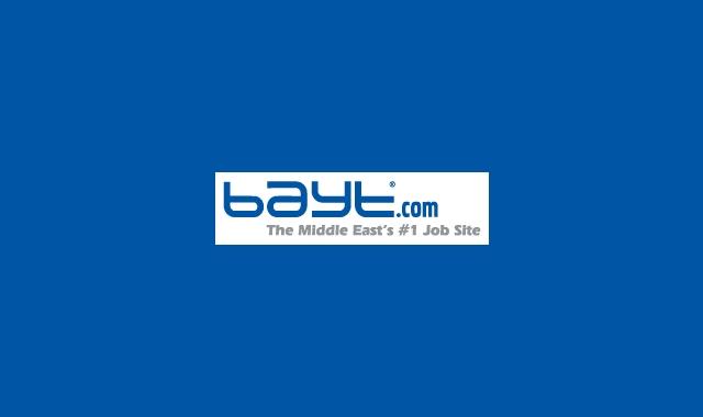 bayt logo
