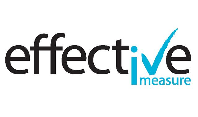 effective measure logo 640_380