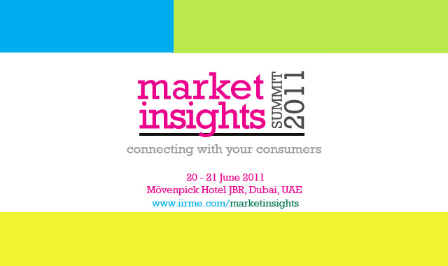 market insights summit image