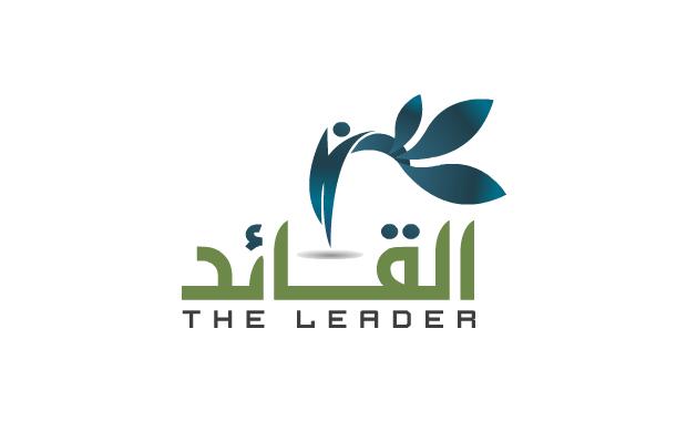 qa2ed logo