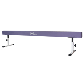 SB-FBA_simone-home-balance-beam-adjustable