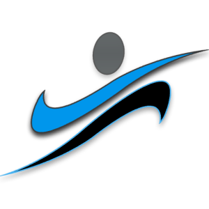 Interactive Sports Zone