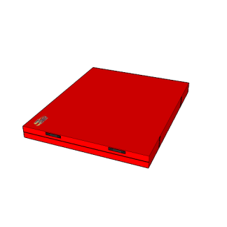 Sport Obstacle Mats and Padding