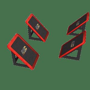 Ninja_Ground_Obstacles