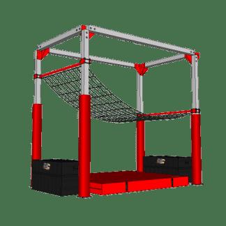 Cargo_net
