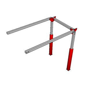 Steel_Frame_Add_On_Section