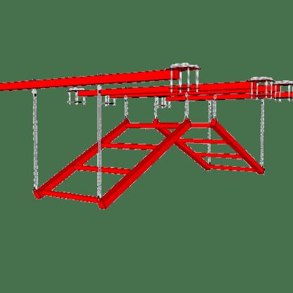 devils_ladder_Ninja_Obstacle