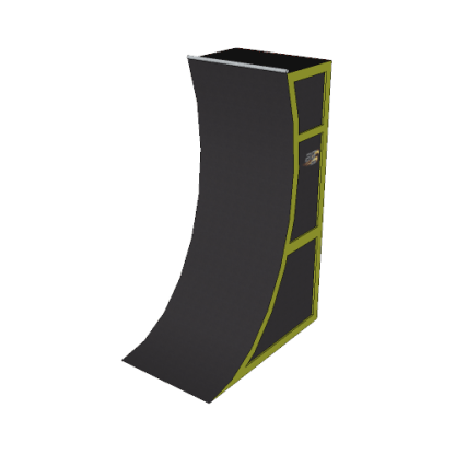 10ft_Premium_warped_Wall
