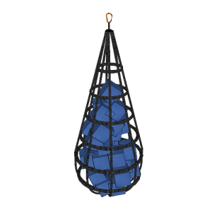 Hanging_Cargo_Net
