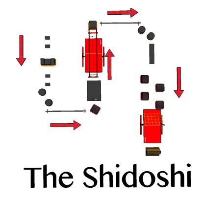 Ninja_Package_Shidoshi