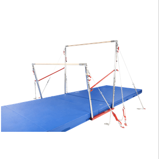 competition_performance_series_all_american_uneven_bars_with_6_ACSYS_cables