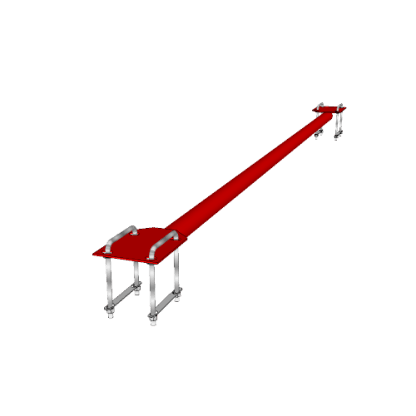 NW-ACB-RND-0610-1.75in_Circular-Cross-Bar