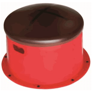 ultra_dome_without_pommel