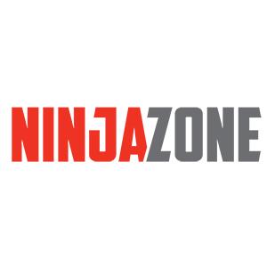 NinjaZone Products
