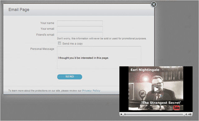 your flash video downloader module