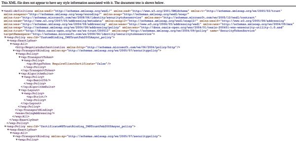 Screenshot 2014 08 29 00 58 16