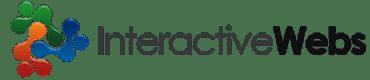Interactive Webs