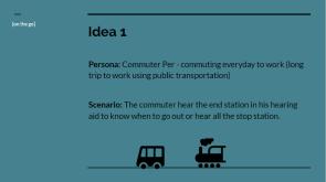 Idea1
