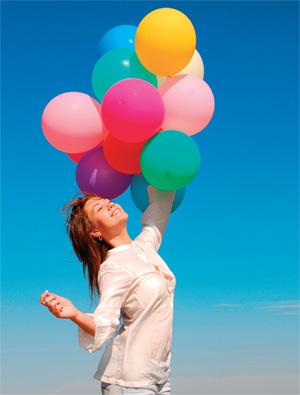 mutlulugun-formulu