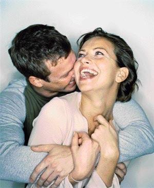 mutlu-ilişkiler-nasıl-gerçekleşir1