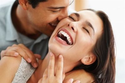 sevgi-dolu-evlilik