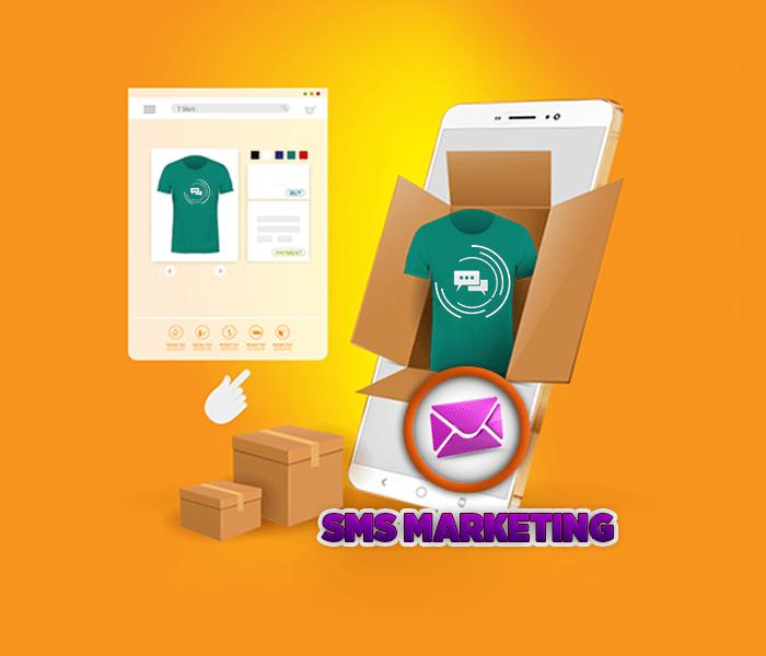 Toplu SMS Marketing Nedir?