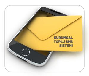 Kurumsal Toplu SMS Sistemi