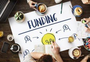fundo-investimento