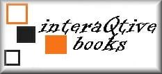Berättarkrafts bokmässa den 3 mars, mycket välkomna till vårt bokbord! 4