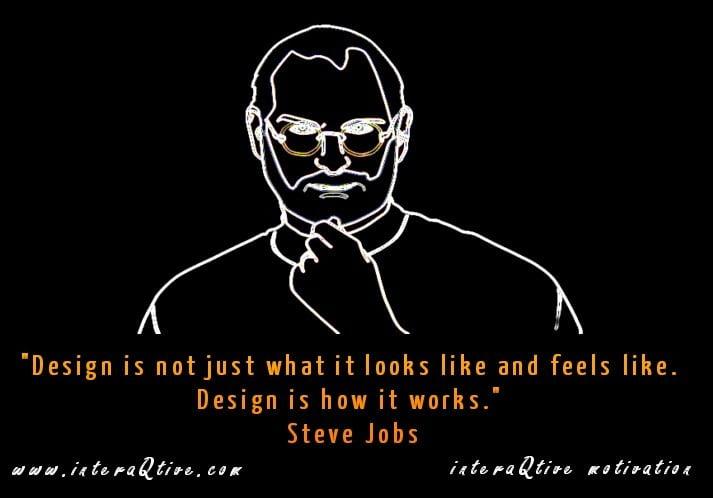 Design Workable 2019 - #MondayMotivation