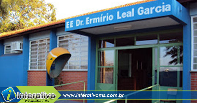 Escola Ermírio lança edital para compra de alimentos