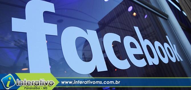 Facebook investigado por vazamento de informações de 50 milhões de usuários