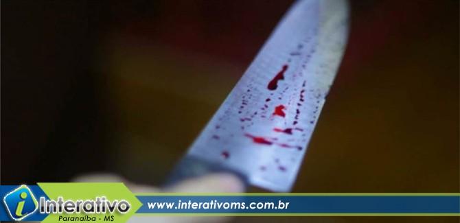 Homem é assassinado em casa em Paranaíba