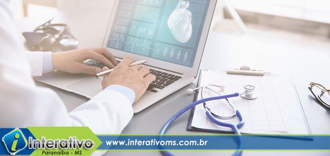 Artigo – Telemedicina na gestão de saúde corporativa