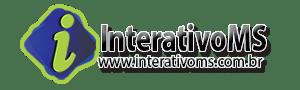 www.interativoms.com.br