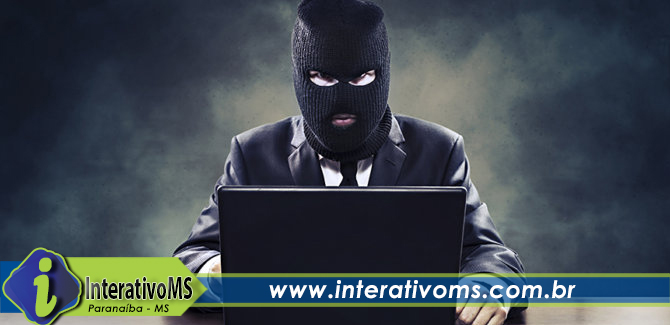Posto de combustíveis é vitima de ataque hacker em Paranaíba