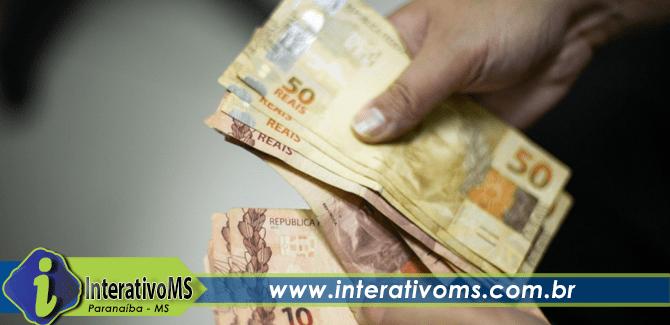 Bancada de MS esboça R$ 100 milhões em emendas a municípios e 'sobras' para Saúde