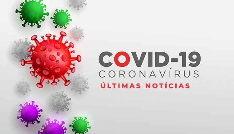 Paranaíba soma mais 10 casos de Covid-19 nesta quarta-feira