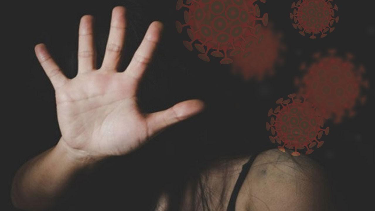 O Combate à Violência Doméstica em Tempo de Pandemia