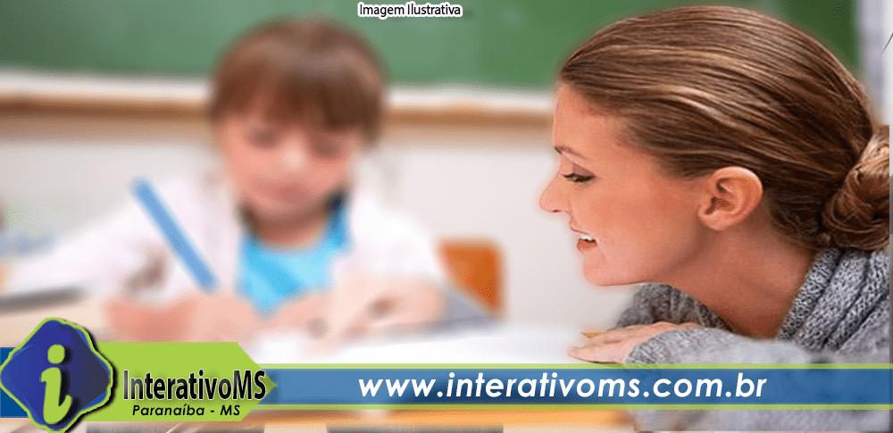 """Projeto """"Alfabetização em Ação"""" busca padrinhos para alunos em reforço escolar"""