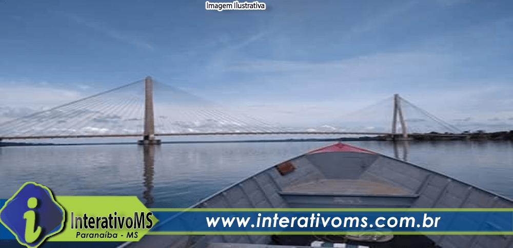 Paranaíba terá curso para habilitação de barcos e jet ski